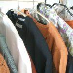 50代、毎年買い続ける洋服、どうしていますか?