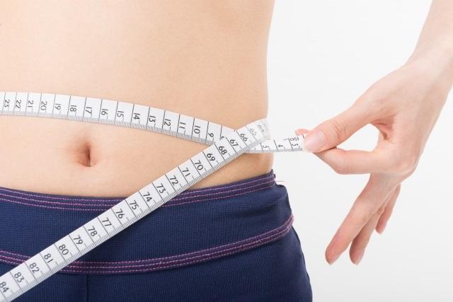 体 脂肪 代 率 40 女性