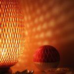 間接照明を寝室・リビングに使って、素敵なインテリアにしてみませんか?