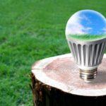 電球がきれた!LED照明器具でない時の 電球交換と器具交換時期とは?