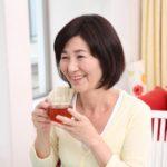 50才からの女性・マリオネットライン(線)って知っていますか?